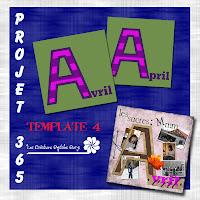http://creationsdigitalesdorys.blogspot.com/2009/05/projet-365-template-avril-project-365.html