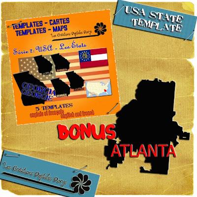 http://creationsdigitalesdorys.blogspot.com/2009/08/freebie-usa-state-template-georgia-and.html