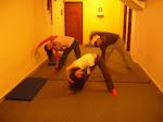Yoga en Quilmes