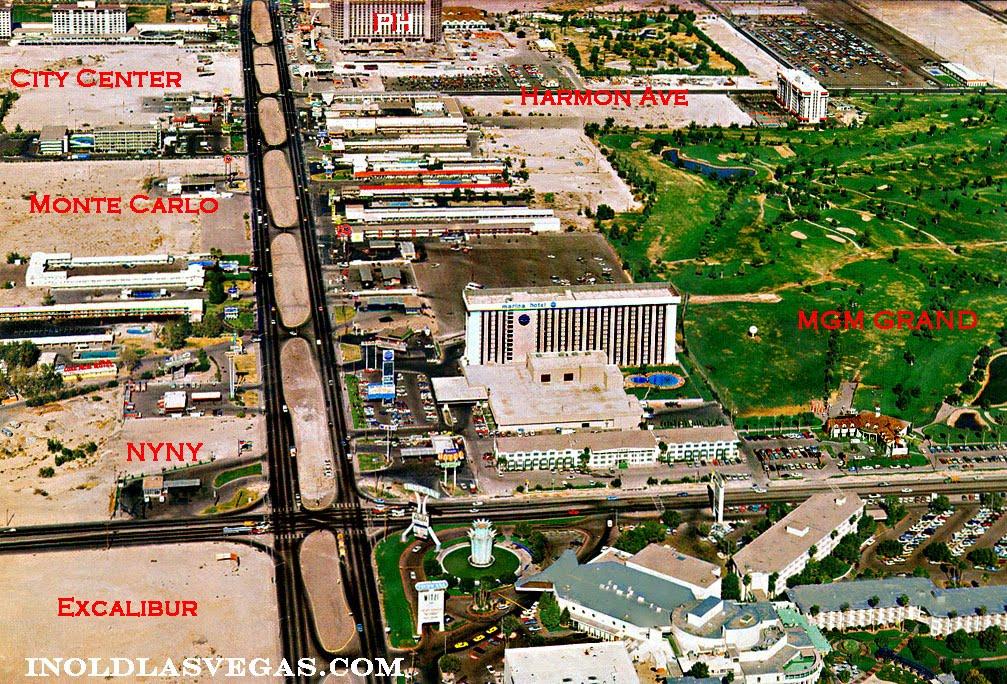 Viagra Near Las Vegas