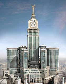 Adana Otel Pansiyon ve Konaklama Yerleri