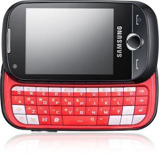 Samsung-Corby-Pro, nokia c3-00 themes nokia c3-00 apps nokia c3-00 wifi