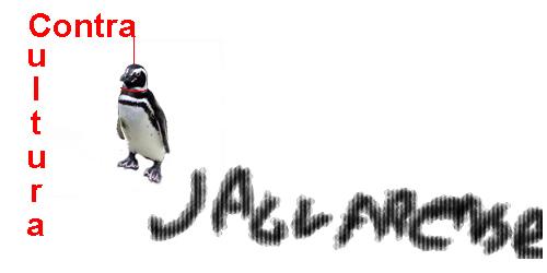 Contra Cultura Jaguarense