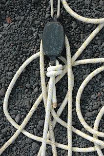 white+rope White