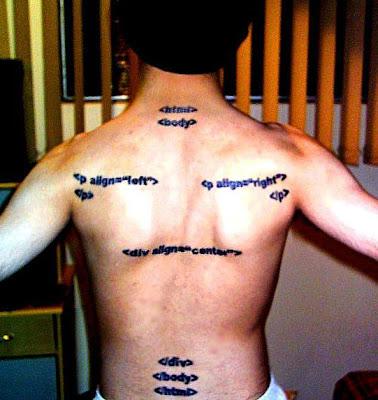 Posted by tattoo-inc. Labels: body tattoos, gallery tattoo, script tattoos,