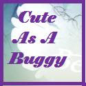 Profile Picture of Buggys