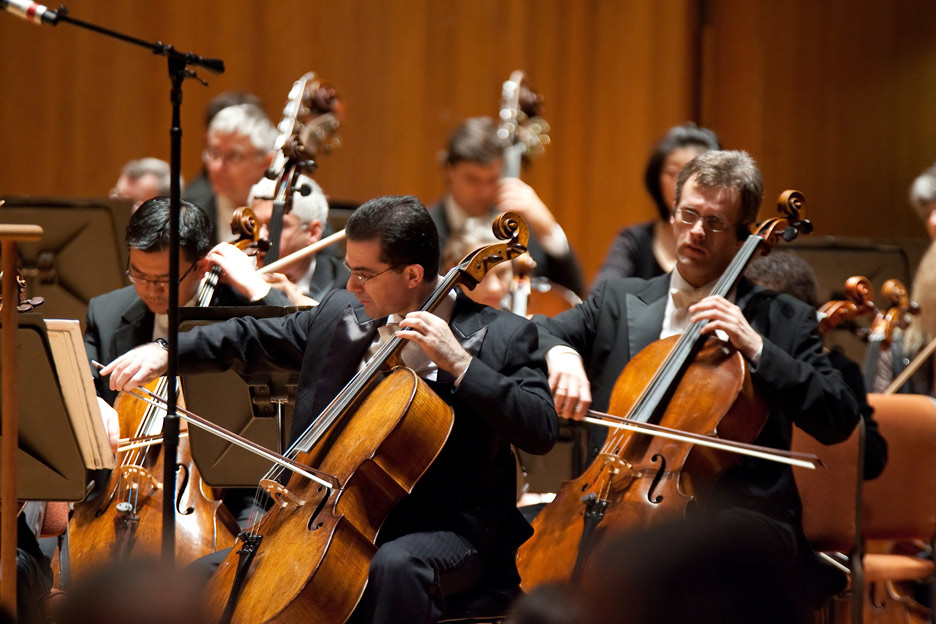 You Have Found The Baltimore Symphony Orchestra Tickets trueofilfis.gq You'll See Presented All trueofilfis.gq's Tickets For The Baltimore Symphony Orchestra Schedule And The Date & Time Of The Event.