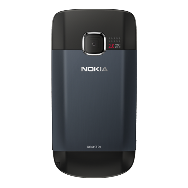 wallpapers for mobile nokia c3. Nokia C3 Touch and Type mobile