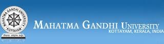 mgu+logo.jpg