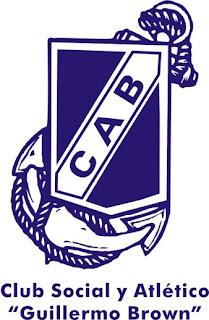 [Nonagonal] Equipos clasificados Torneo Argentino A (fixture
