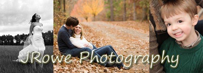 JRowe Photography