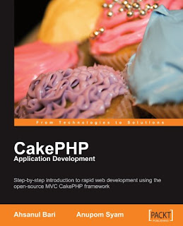 Download Free Pdf Ebooks Cakephp Application Development Step By