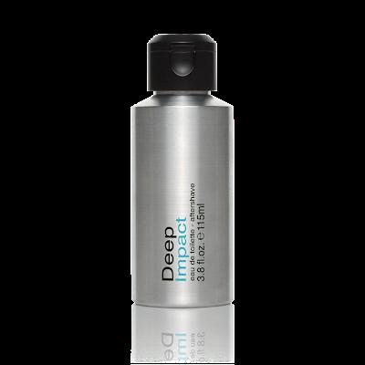 Deep Impact Eau de Toilette - Aftershave