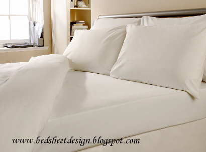 Bed Sheet with Cotton bed sheets Design Fitted Bed Sheet