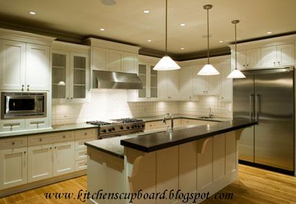 Kitchen CupboardKitchen Cupboard DesignModern Kitchen Cupboard