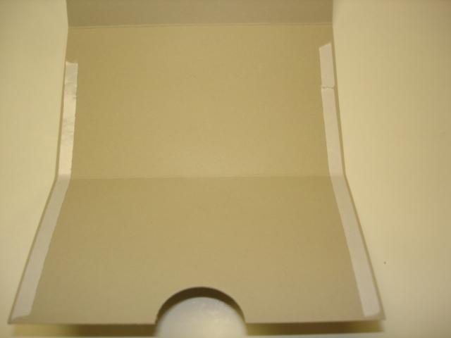 la magie du carton enveloppe pour carte cadeau. Black Bedroom Furniture Sets. Home Design Ideas
