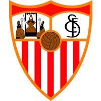 Sevilla%2BLogo.jpg