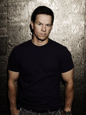 Maybe it's just me...: Mark Wahlberg admits that THE HAPPENING Sucked