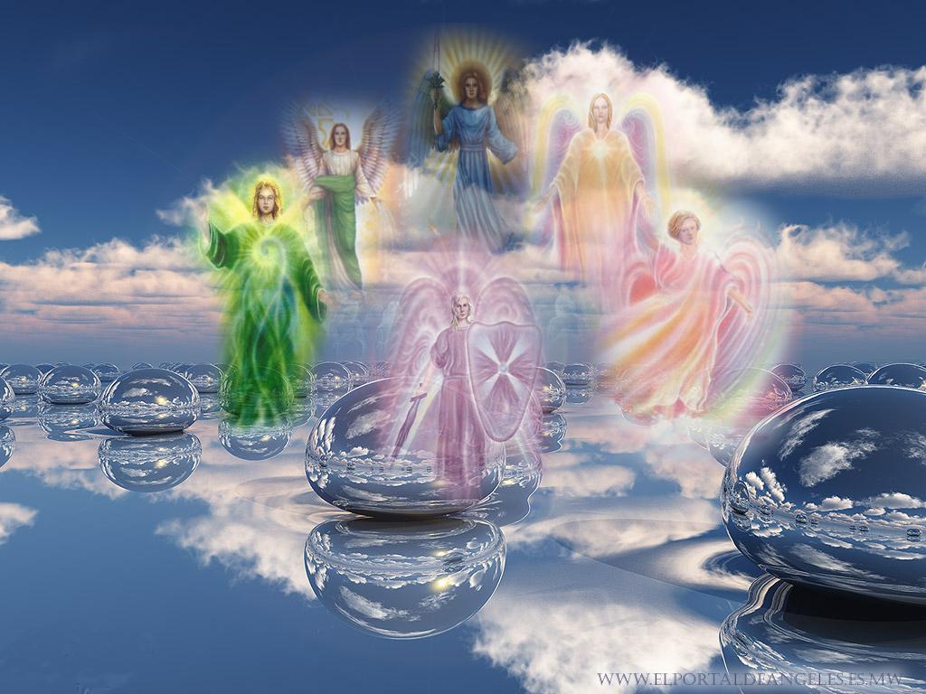 http://4.bp.blogspot.com/_kAy3rRWqqTs/TGMsC-AMASI/AAAAAAAAAgA/G4peMJcI2Cg/s1600/ARCANGELES.jpg