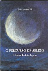 O percurso de Selene