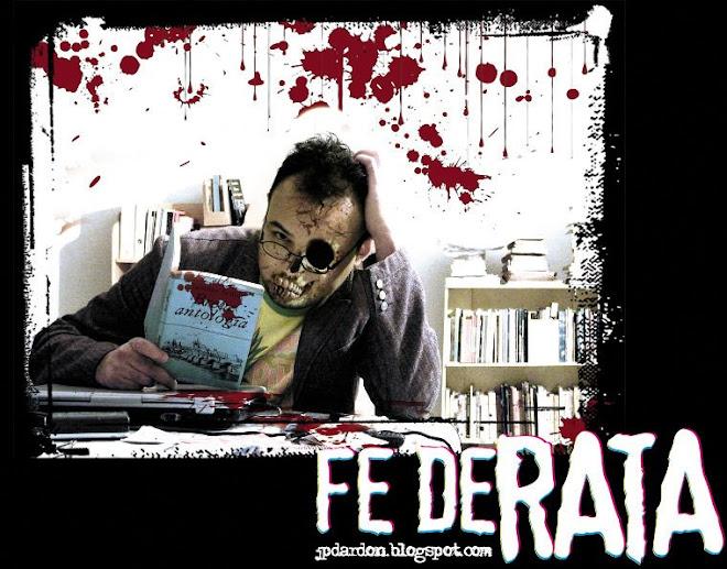 ANTIGUO HEADER POR ERICK DE LEON, EL ZAPPO.