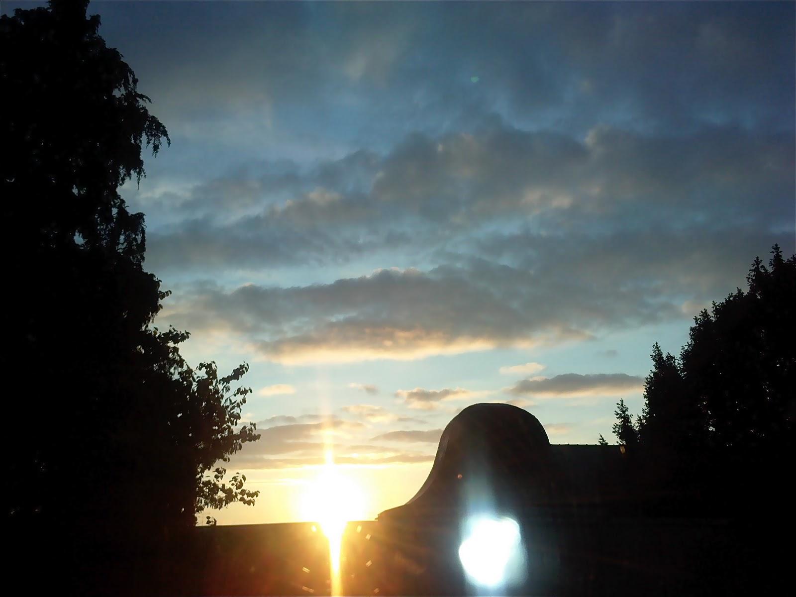 http://4.bp.blogspot.com/_kB64emkj-pU/TMPrdDy86pI/AAAAAAAAXqM/RROXoxpKMB8/s1600/Photo0447.jpg
