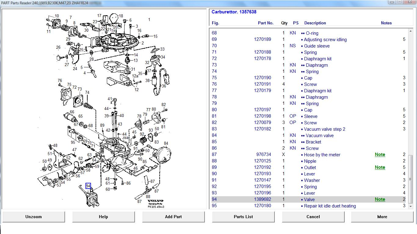 volvo 850 starter relay location get free image about 240 Volvo Enthusiasts 1993 volvo 240 engine diagram