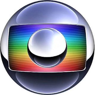 http://4.bp.blogspot.com/_kB6w0QtRlYM/SPo4xpHJteI/AAAAAAAABXI/fM16Qpy8kU8/s320/globo+logo.png