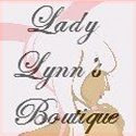 Lady Lynn's Boutique