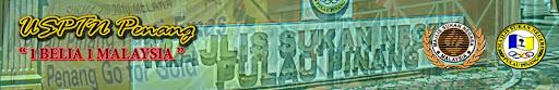 USPTN Pulau Pinang