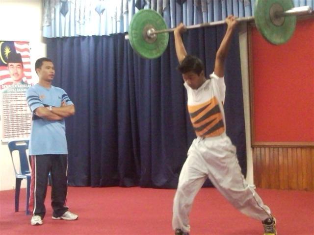 Berapa Tinggi dan Berat Badan Ideal Anak Usia 1-5 Tahun?