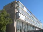 Facultad de Medicina UAC Torreón