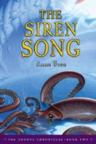 The Siren Song