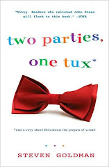 Two Parties