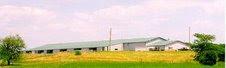 Reel Livestock Center