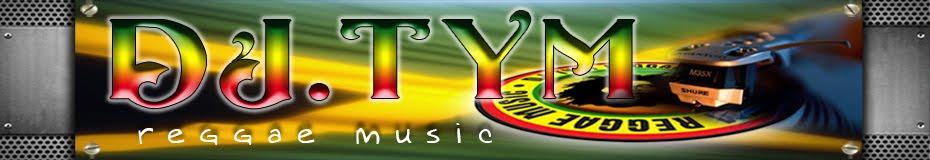 DJ TYM MUSIC - TERESINA - PIAUÍ