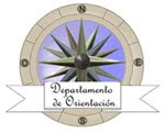 Departamento de orientacin