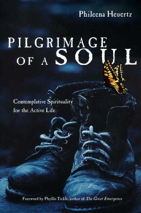 pilgrimage paulo paperback