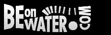 BeOnWater.com