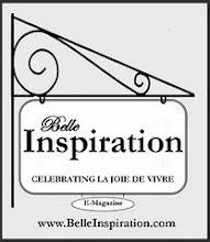 Belle Inspiration Online Magazine