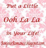 Bonjour Romance!