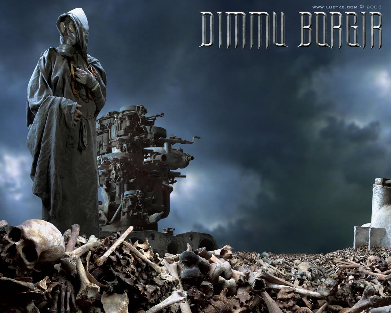 http://4.bp.blogspot.com/_kBtJGNKnIXg/TMhmUen1jeI/AAAAAAAAABA/EfCQCgqIEHY/s1600/Dimmu+Borgir+wallpaper+%283%29.jpg