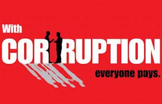 http://4.bp.blogspot.com/_kBuJ79BFJOQ/TULJUJTD6YI/AAAAAAAAACM/qASfzmjWJlA/s1600/corruption_india.jpg