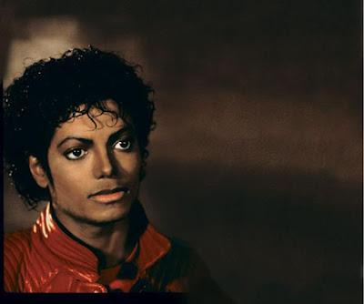 Michael Jackson, Sang Legenda King Of Pop Died At 50