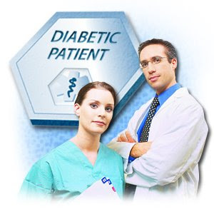 Introduction To Diabetes Mellitus And Types Of Diabetes