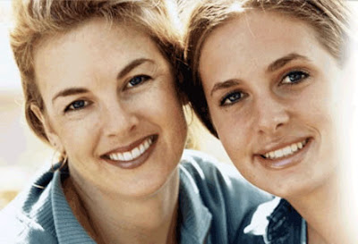 Hormone Therapy - Ovarian Cancer