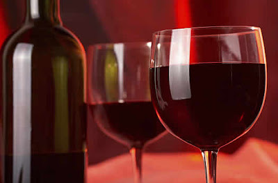 Prevent Diabetes Resveratrol Red Wine