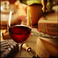 Red Wine Prevent Diabetes