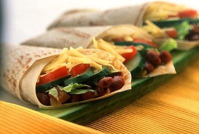 Diabetics Diet Vegetarian