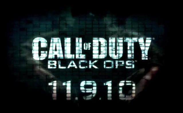 Black Ops Call Of Duty Pics. Call of Duty: Black Ops call